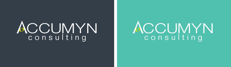 Accumyn Logos