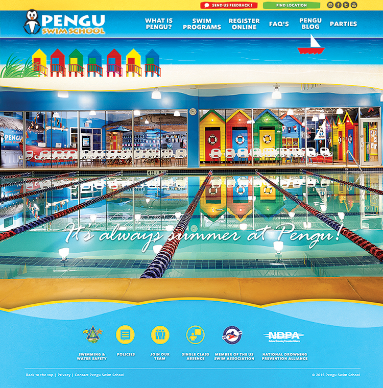 pengu_website_homepage*
