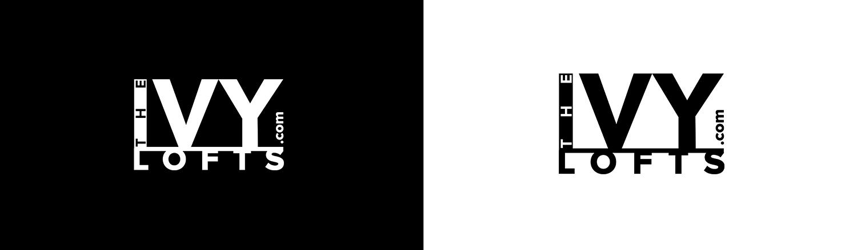 theivylofts_logo
