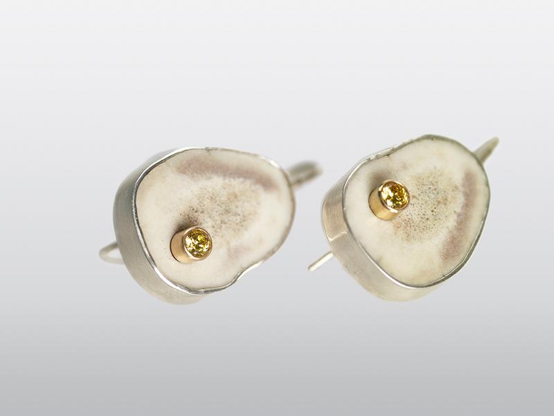 Mary Davenport Jewelry 10