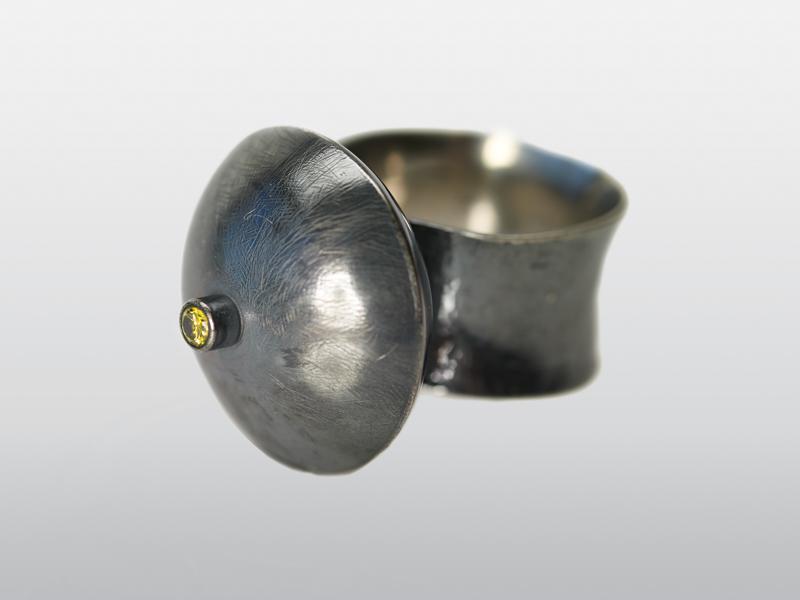 Mary Davenport Jewelry 13