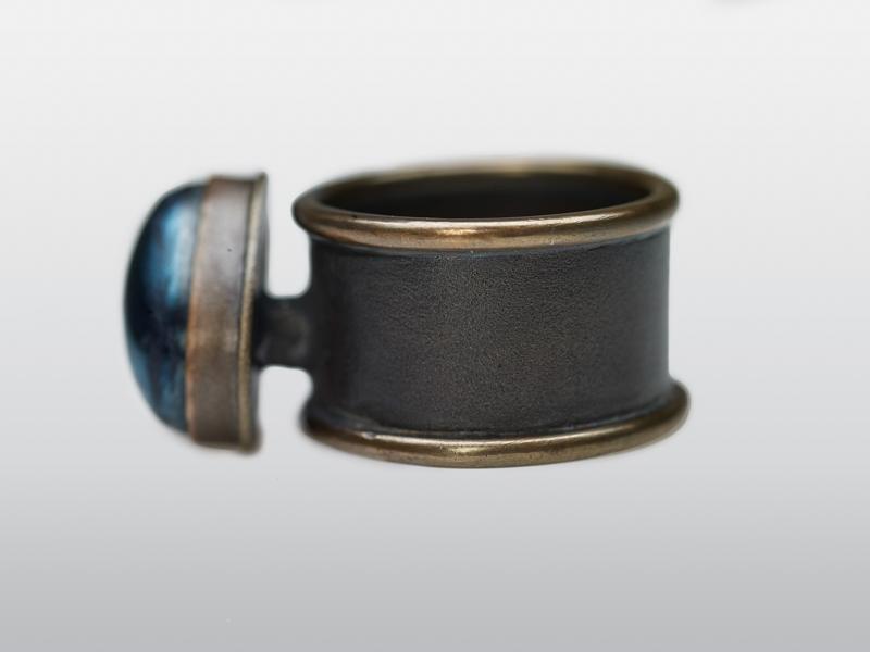 Mary Davenport Jewelry 20