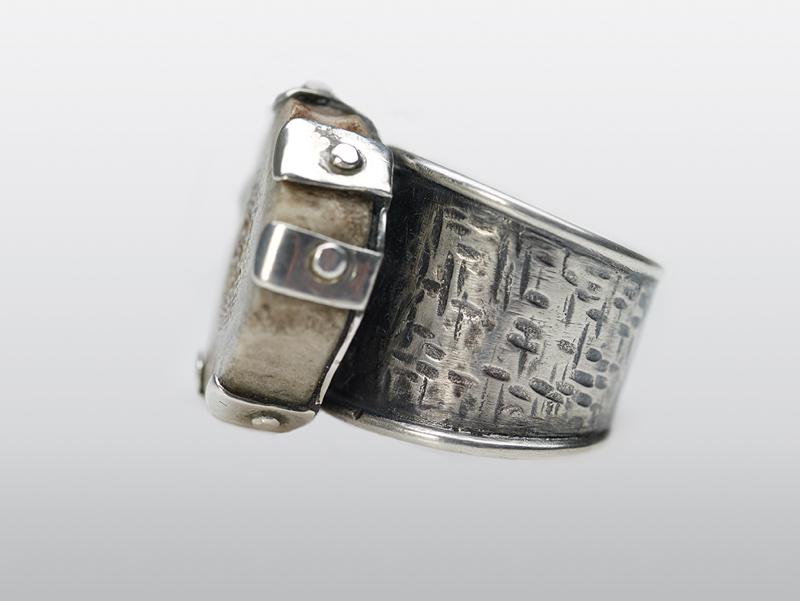 Mary Davenport Jewelry 21