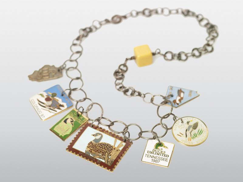 Mary Davenport Jewelry 23