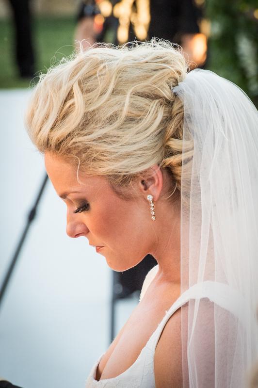 Best wedding Bride and Ceremony
