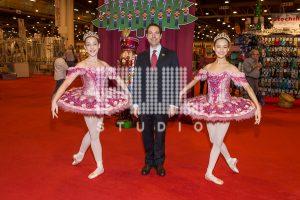 Houston Ballet Preview Party 2016