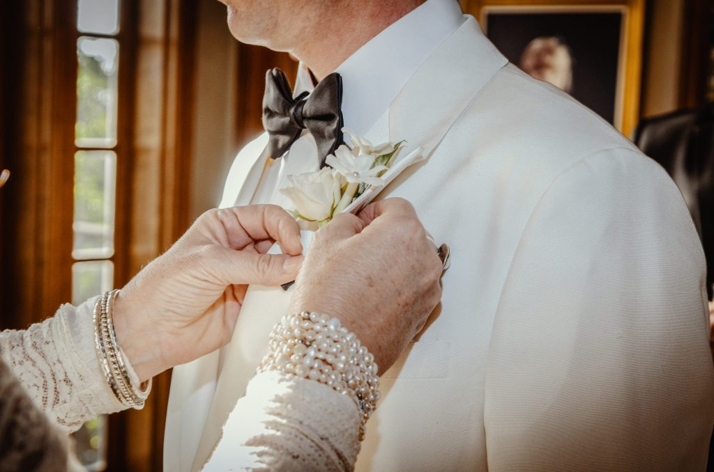 best bridal photographer in Fort Worth