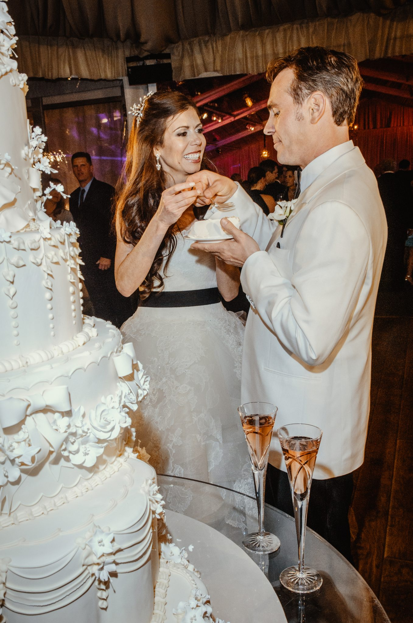 best wedding in metroplex