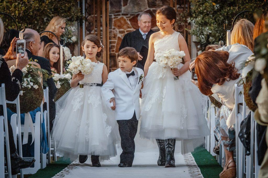 Best Bridal photographer in Metroplex