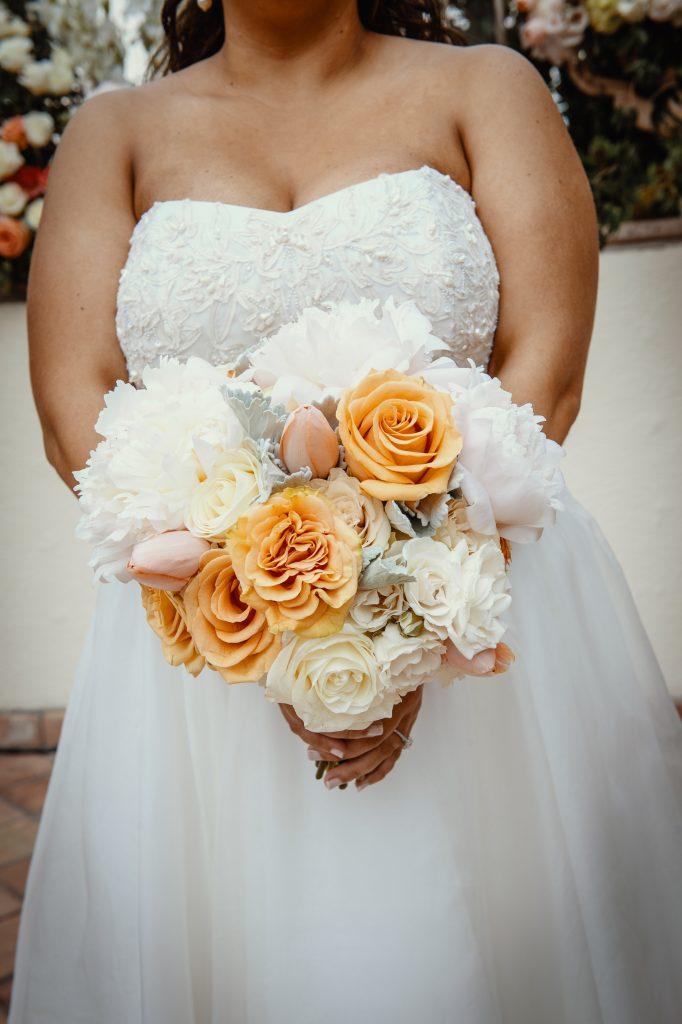 Houston best destination wedding photographer