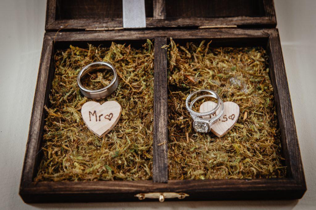 Best destination photographer for weddings