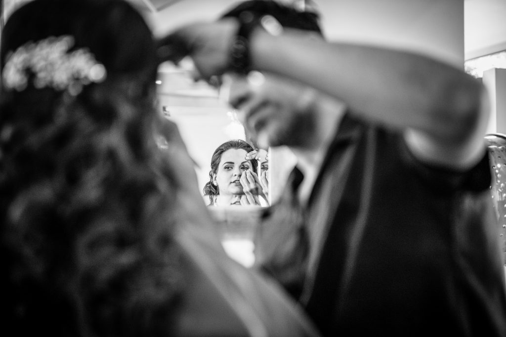 Best bridal photographer for my wedding