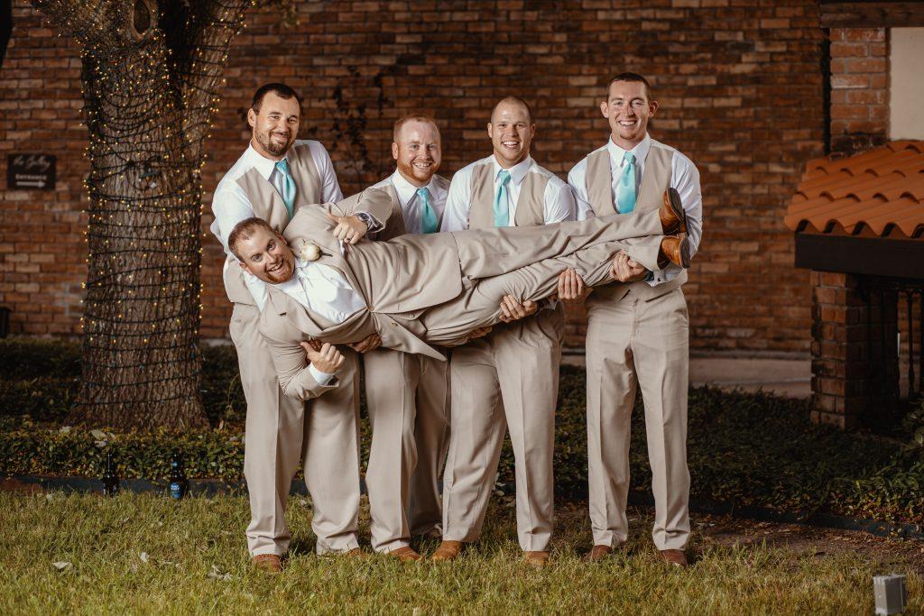 destination wedding photographer for Texas