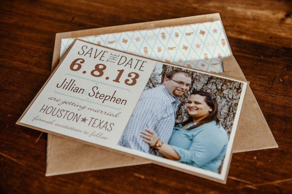 Destination Bridal photographer for Houston