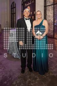 Lone Star Museum Blue Skys Gala 2019